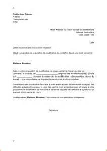 pdf lettre de motivation d entretien de