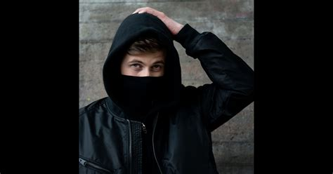biography alan walker alan walker on apple music