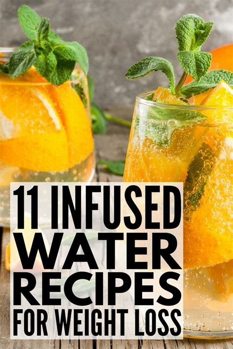 Pineapple Detox Water For Weight Loss by 673 Best Health Images On Clean Recipes