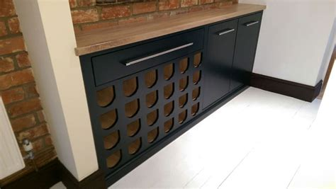 bespoke shoe storage gallery blueprint