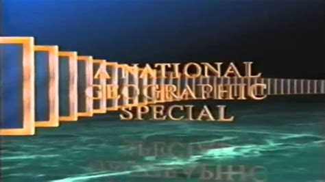theme music national geographic national geographic 1964 1987 full theme and montage hd