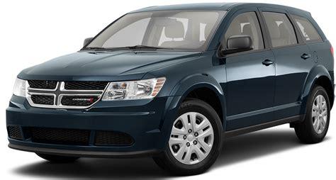 hayes auto repair manual 2012 dodge journey seat position control dodge journey reviews productreview com au