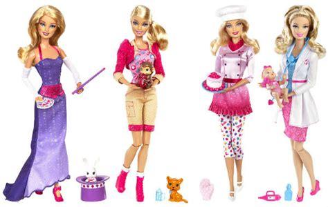 doll design jobs juguetes m 225 s deseados en navidad 2013 buena salud