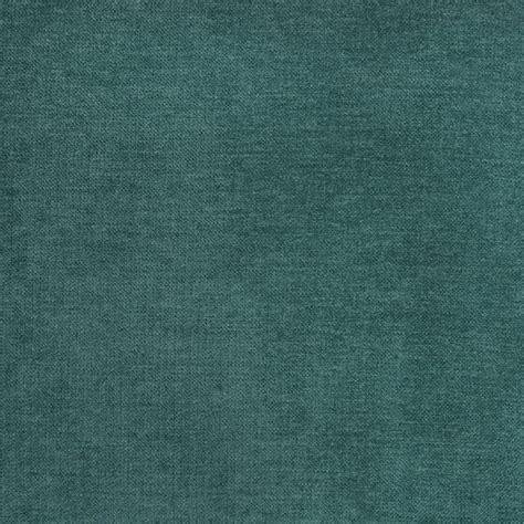 teal velvet upholstery fabric lagoon blue teal solid velvet upholstery fabric