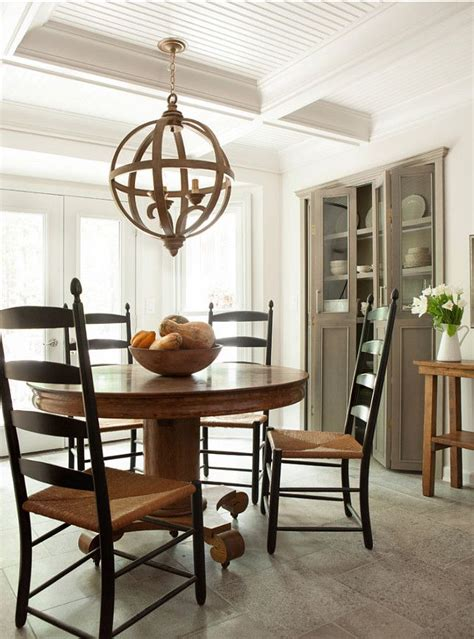 Nook Vs Dining Room 1000 Images About Home Decor Kitchen Ideas And Decor On