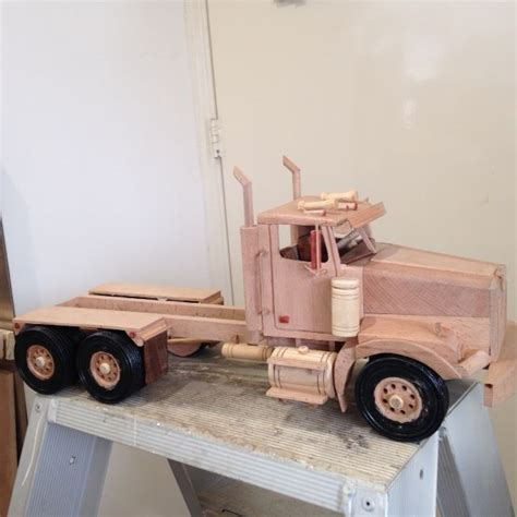 pin  ellie cook  wooden toys wooden toys plans