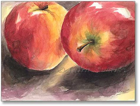 watercolor still life dhall14 s blog