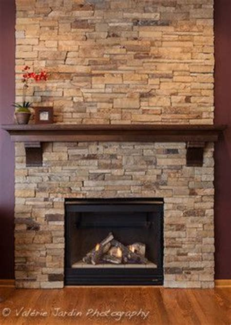 Fireplace Mantel With Corbels With Custom Crown Made Of Fireplace Without Hearth