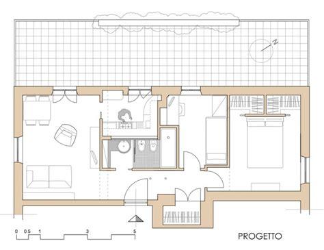 progetto appartamento 50 mq progetto appartamento 50 mq confortevole soggiorno nella