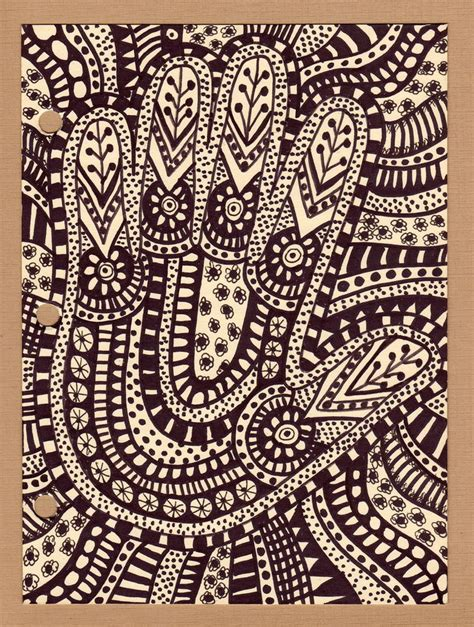 zentangle pattern books 33 best images about hands zentangle on pinterest henna