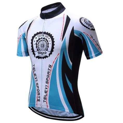 desain baju kaos racing desain baju racing konveksi pembuatan kaos motocross