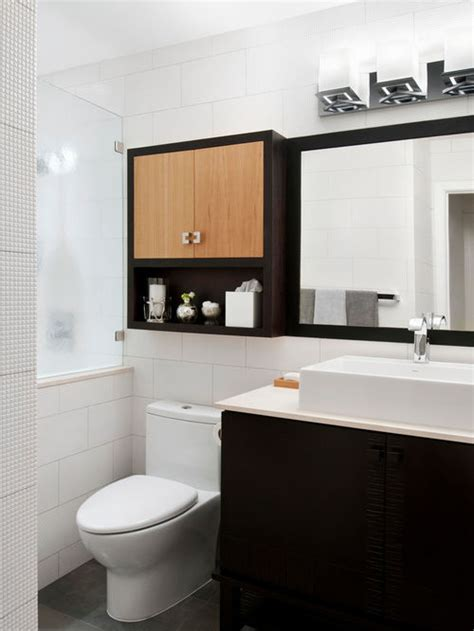 Above Toilet Cabinets by Cabinet Toilet With Mirror Houzz