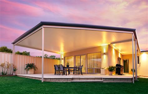 Cooldeck by Cooldek 174 Roofing Stratco
