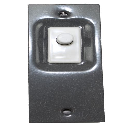 Sliding Wardrobe Door Light Switch by Edwards Est 502a Automatic Closet Door Light Switch 120v
