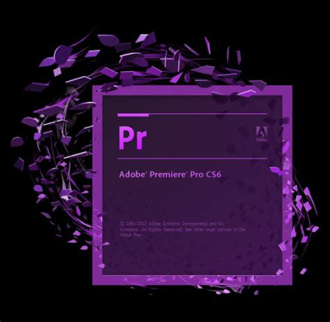 adobe premiere cs6 x86 portable urge productions entertainment media production