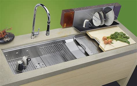 Everything Kitchen Sink Cascade Kitchen Sink For Small Kitchen Best Home News аll About Interior Design