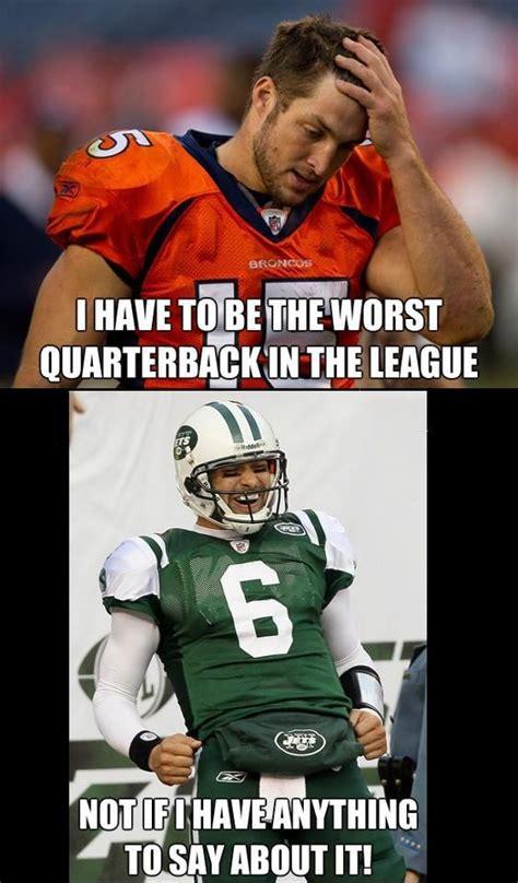 Funny Football Memes - random nfl memes sports memes funny memes football
