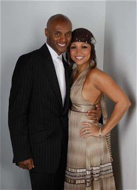 why did the singer chante moore divorce thernbnme kenny lattimore is making rnb cool again with
