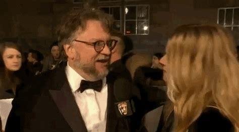 Grammy 2018 Lista Completa De Ganadores Todo Incluido Revista Por Ac 225 La Lista Completa De Los Ganadores En Los Bafta 2018