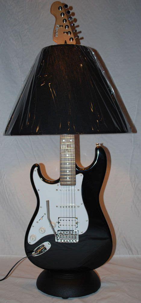 best bedroom guitar best 25 guitar decorations ideas on pinterest guitar