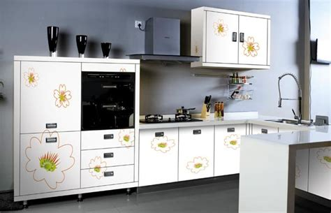 best prices for kitchen cabinets best priced kitchens best prices for kitchen appliances
