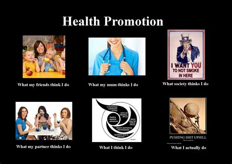 Health Memes - related keywords suggestions for health promotion memes