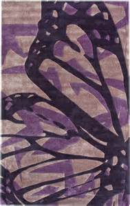 Grey And Purple Area Rug Purple And Gray Area Rugs Quotes