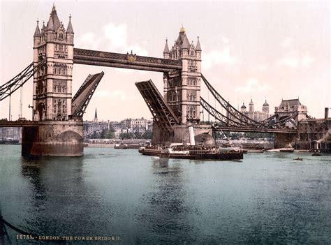 old boat london bridge thames steamers wikipedia
