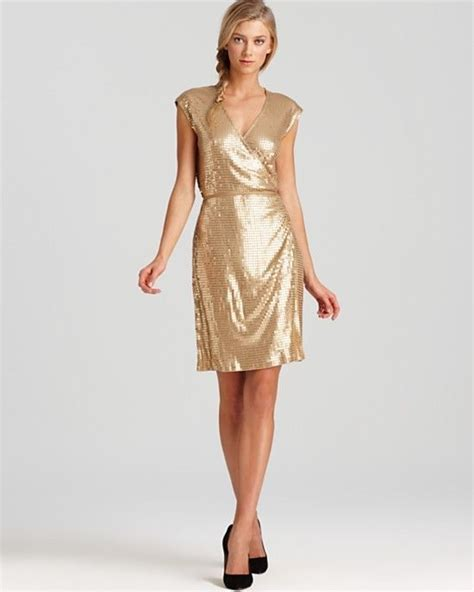 Michael Kors 16922 16 best of the images on dresses dresses and bridesmaids