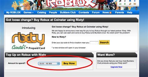 Roblox Gift Card Codes - roblox gift card codes unused 2016 pictures to pin on pinterest pinsdaddy