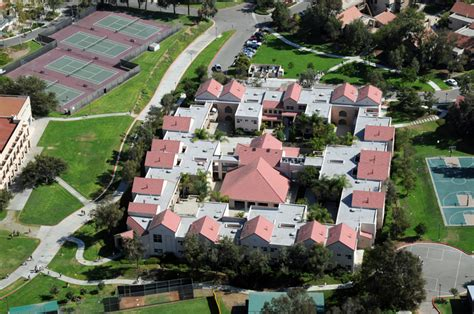 Cui Housing by Housing Undergraduate Admissions