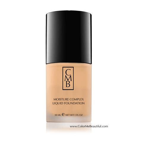 Sale Bedak Octard Moisture 2 Foundation color me beautiful moisture complex liquid foundation