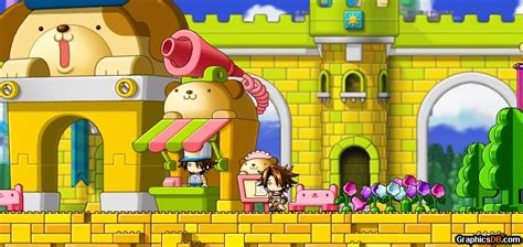Facebook Maple Story Look Alikes Pictures Maple Story