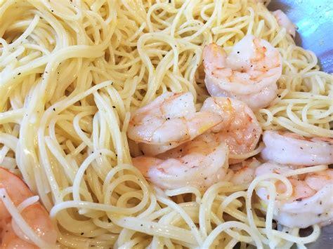 ina garten shrimp linguine 100 ina garten shrimp linguine 5 fresh pasta dishes