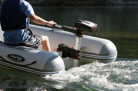 small boat motors boat ownership part two outboard motor
