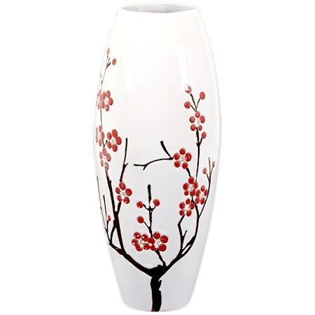 126 best vase vaas images on ceramic