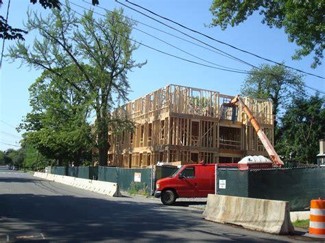 princeton housing new princeton u housing rises on olden street walkableprinceton
