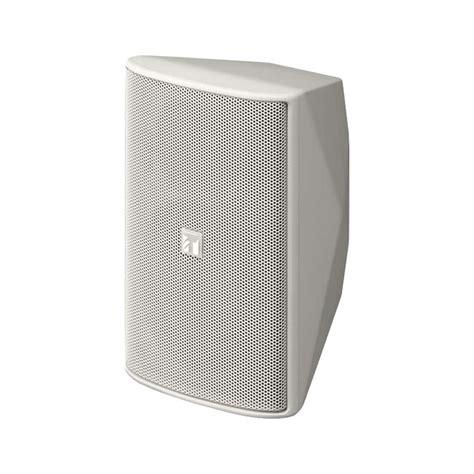 Speaker Active Toa active electronics toa f1000wtwp