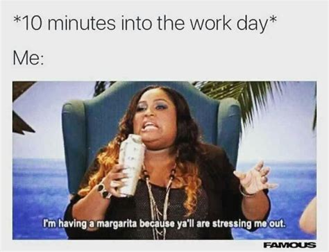 Work Related Memes - work related funny work relatable work related