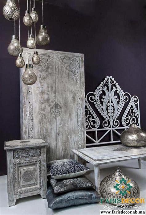 Armoire Style Marocain by Mobilier Marocaine Farisdecor Collection 1 Decor