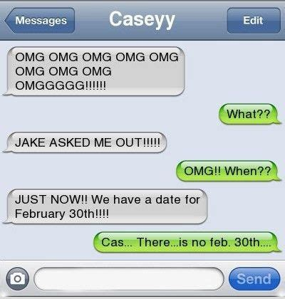Memes For Iphone Texts - funny pictures epic fails iphone autocorrects awkward