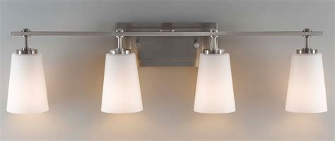 murray feiss bathroom lighting murray feiss vs14904 bs sunset drive vanity light