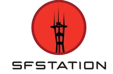sf station with josh h and new s7 mission store