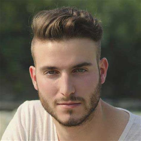 beard styles  men    images fashioneven