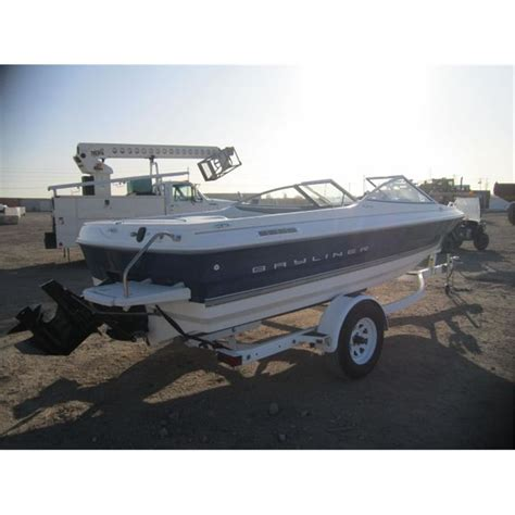 boat trailer parts europe escort trailers boat trailers upcomingcarshq