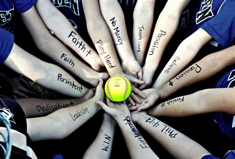 17 best ideas about softball sayings on pinterest girls softball