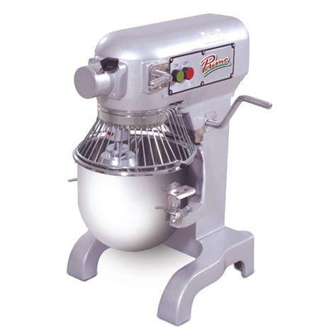 bench mixer reviews 100 bench mixer reviews cheftronic 5 5 quart stand