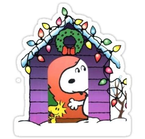 andales dog house 1000 images about snoopy and friends on pinterest