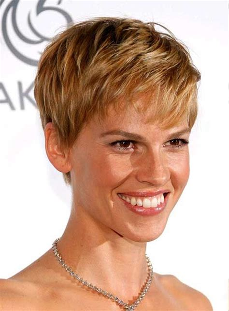 similar design layered pixie wigs for women over 50 hair 139 best short hair images on pinterest hairstyle for