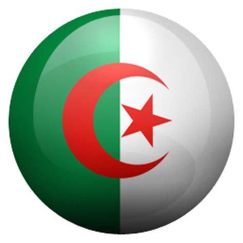 consolato algerino a legalizzazione documenti consolato algeria